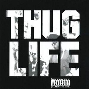 2PAC-THUG-LIFE-034-THUG-LIFE-VOL-1-RE-RELEASE-034-CD-NEU