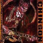 Mexican Spaghetti Western (Vinyl) von Chingon (2015)