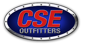 CSE Outfitter