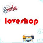 simpleloveshop