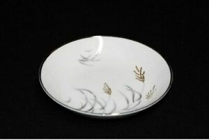 12-Empress-China-Golden-Breeze-Fruit-Berry-Bowl