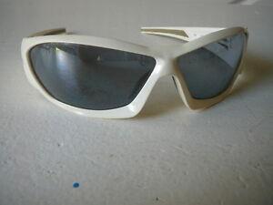 Image is loading lunettes-de-soleil-BBB-Rapid-3707-sunglasses 31e43d813df8