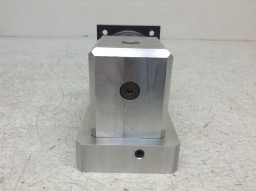 Parker PTR060-005S7 5 to 1 Precision GearHead Gear Box 5:1 PTR060005S7
