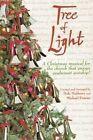 Tree of Light by Frazier (Paperback / softback, 1996)