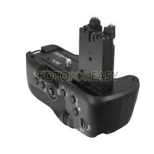Vertical Multi-Power Battery Grip Holder for SONY Alpha SLT-A77 A77V as VG-C77AM