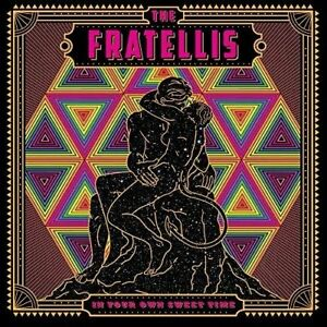 The-Fratellis-In-Your-Own-Sweet-Time-CD