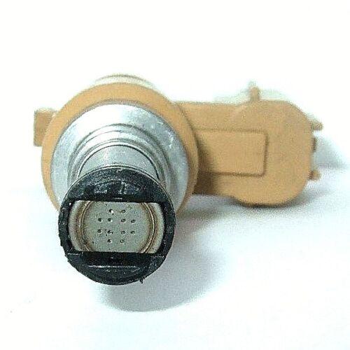 OE 1410 INJECTOR FJ1054 M1383 842-12349 23209-09151 23298098159 for LEXUS TOYOTA