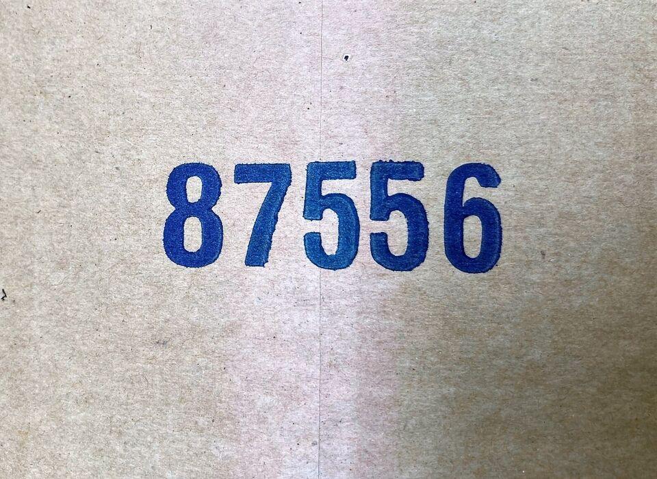 1Unit udtrækshylde, rack, Adam Hall 87556