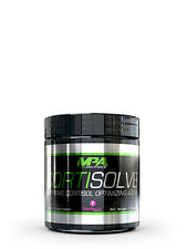 MPA Cortisolve - Reduce Cortisol, Optimize Testosterone! Fast Free Shipping
