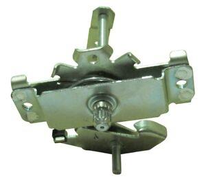 67 Nova Door Lock Control Lh Ebay