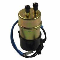 Fuel Pump Replaces For Kawasaki Mule 3000 3010 3020 2500 2510 2520 49040-1055