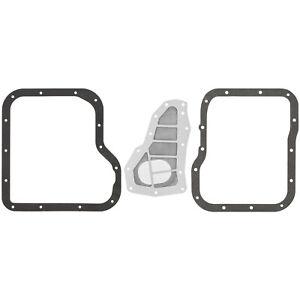 Auto Trans Filter Kit-Premium Replacement ATP B-264