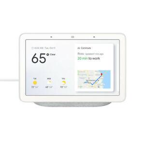 Google-Home-Hub-Smart-Home-Manette-Version-US-Chalk