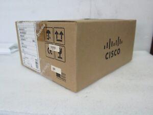 NEW-Cisco-ASA5505-BUN-K9-Firewall-Security-Appliance-CMMC110ARC
