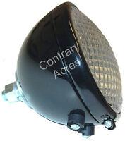 John Deere 50 60 70 520 620 Rear Combo Red Dot Light