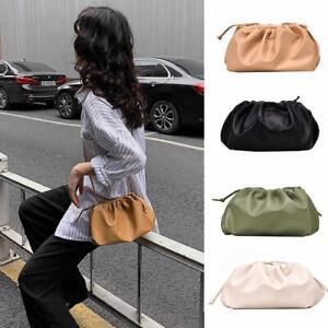Small-Mini-Faux-Leather-Clutch-Pouch-Clip-on-Shoulder-Bag-Crossbody-Purse-Cute