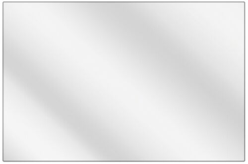 5x lámina protectora para Olympus OM-D e-m10 Mark IV display lámina claramente