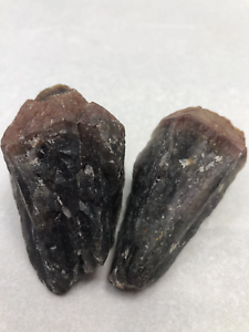 3-034-Super-7-Seven-Melody-Crystal-Quartz-Natural-Stone-Specimen-Brazil-2-Piece