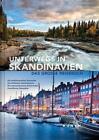 Unterwegs in Skandinavien von Maria Guntermann (2016, Kunststoffeinband)