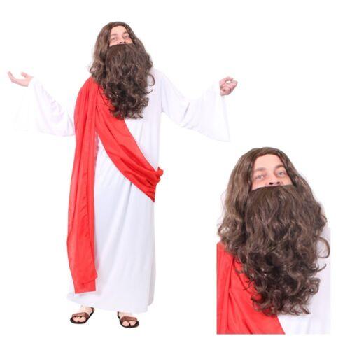 Gli adulti Gesù Cristo religioso Costume Natività Costume Natale Pasqua