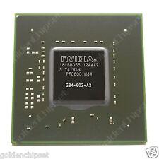 Details about  /1 PCS  NVIDIA G84-53-A2  BGA Chipset with balls
