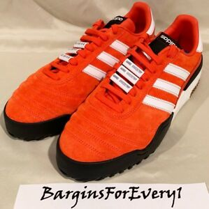 New Men s Adidas AW BBALL SOCCER