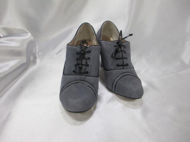 JG Hook Shoes | Black Jg Hook Ladies Mules | Poshmark
