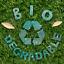 Hemway-Eco-Friendly-Craft-Glitter-Biodegradable-1-40-034-100g thumbnail 327