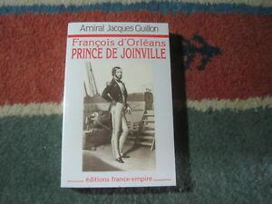 Amiral-Jacques-GUILLON-Francois-d-039-Orleans-prince-de-Joinville