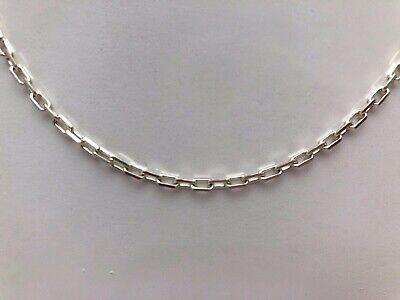 Bonyak Jewelry Sterling Silver Greek Key Ring Size 6