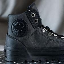 879f964cb0f56d Converse Chuck Taylor Street Hiker Unisex Shoes 149381c Size Mens 7 ...