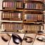 9-Colour-Diamond-Eye-Shadow-Palette-amp-Makeup-Brush-Professional-Cosmetic-Kits-UK thumbnail 1