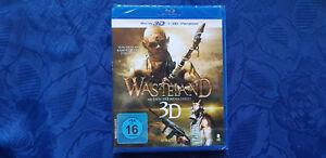 Blu-ray-3D-2D-Wasteland-ca-80Min-Deu-Eng-Neu-OVP
