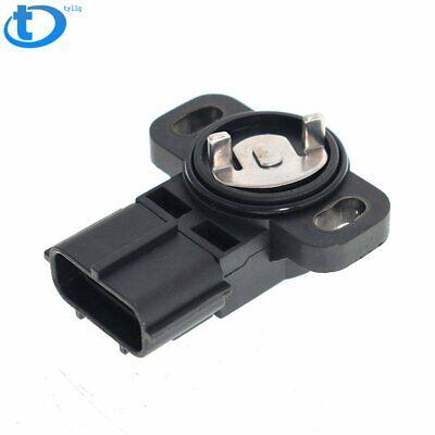Throttle Position Sensor for 2002-2006 Kia Sedona  /& Sorento 3.5L 3510239000