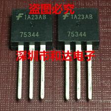 10pcs HUF76639P3 HUF 76639P3 76639P Transistor TO-220