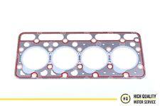 Kubota Bobcat Cylinder Head Gasket 16454-03310 for V1903