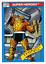thumbnail 7 - 1990 Impel Marvel Universe Series 1 Singles - pick from list