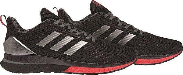 Adidas Questar Tnd , Hombrs Zapatillas Running Deportiva Informal Db2543