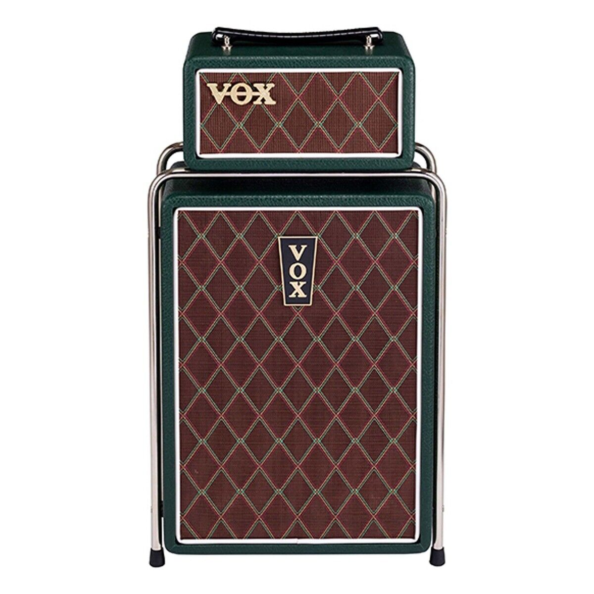 Vox MSB25BRG Mini Superbeetle 25-watt 1x10