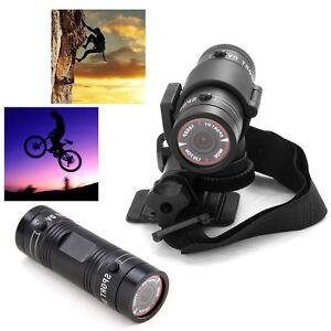1080P-HD-Bike-Motor-Helmet-Sports-Mini-Action-Camera-Video-DVR-DV-Camcord