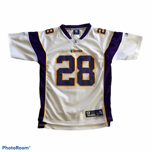 embroidered nfl jerseys