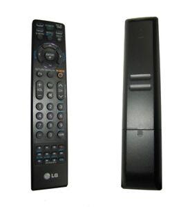 LG 55LW5300 TV Driver