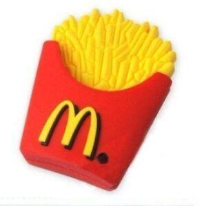 Wholesale-Cartoon-Fries-Model-USB-2-0-Enough-Memory-Stick-Flash-pen-Drive-16GB