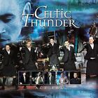 Act Two by Celtic Thunder (Ireland) (CD, Sep-2008, Decca)