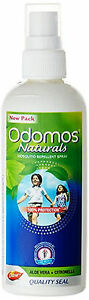 3x-Dabur-Odomos-Naturals-Mosquito-Repellent-Spray-100ML-Protect-from-insect