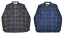 Freedom-Foundry-Men-039-s-Corduroy-Button-Down-Shirt-Jacket-Choose-Size-amp-Color miniature 1