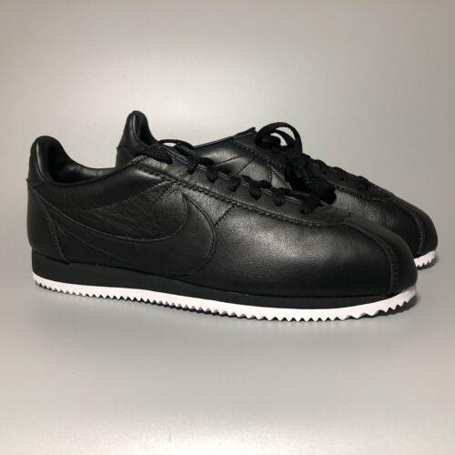 Cortez 002 Uk9 us10 Classic eur44 Prem cm28 Size Nike 807480 Sgq5R