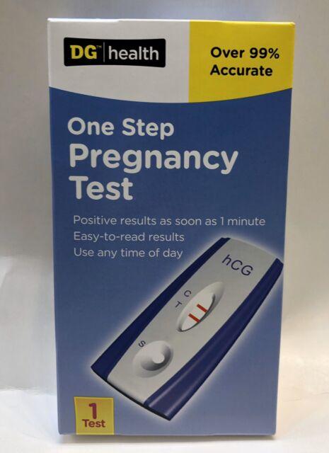 Positive Pregnancy Test Prank Your Boss Boyfriend Or Annoying