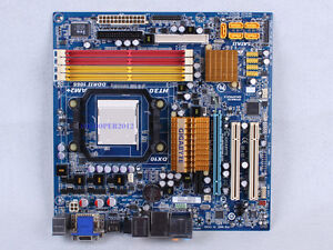 GIGABYTE GA-MA78GM-S2H AUDIO WINDOWS VISTA DRIVER