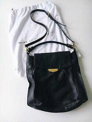 Marc Jacobs Fyn | DBA brugte tasker og tilbehør